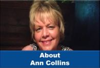 Learn about Ann Colllins of Your Hormones Inc