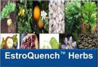 EstroQuench™ Herbs