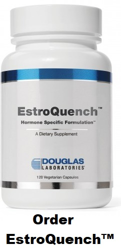 Order Estroquench™