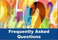 Frequently Asked Questionnairs