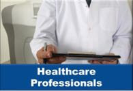 Healthcare Professionals information