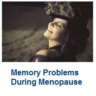 memory-problems-during-menopause-tile.jpg