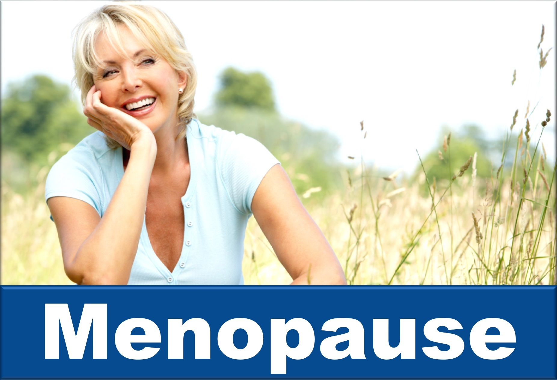 Learn about Menopause at Your Hormones.com