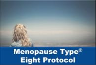 menopause-type-eight-protocol-tile-1-.jpg