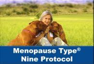 menopause-type-nine-protocol-tile.jpg