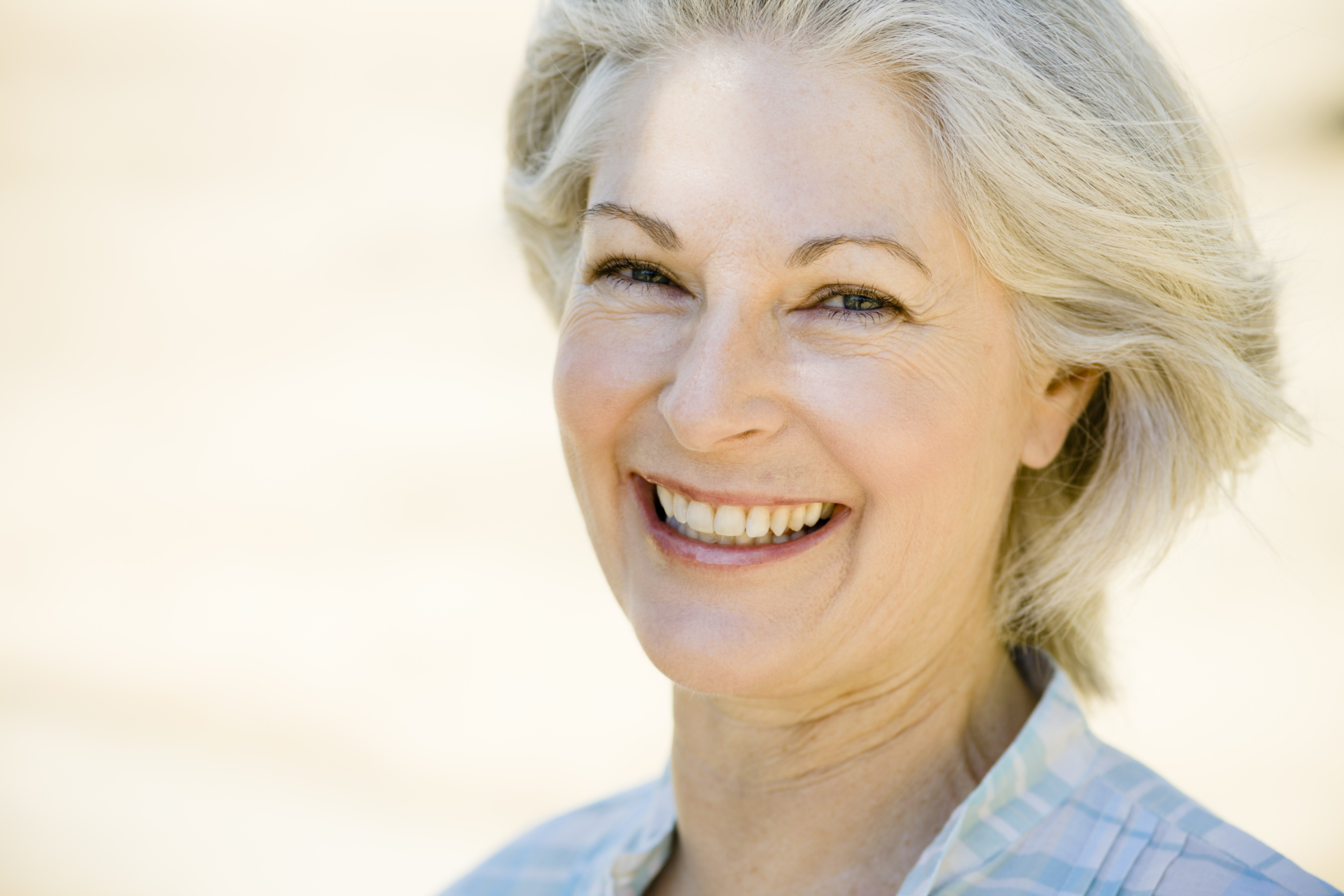 Learn about the Menopause Protocols