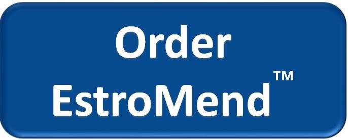 Order EstroMend™
