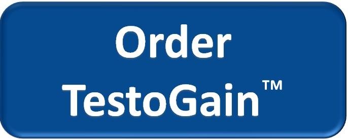 Order TestoGain™