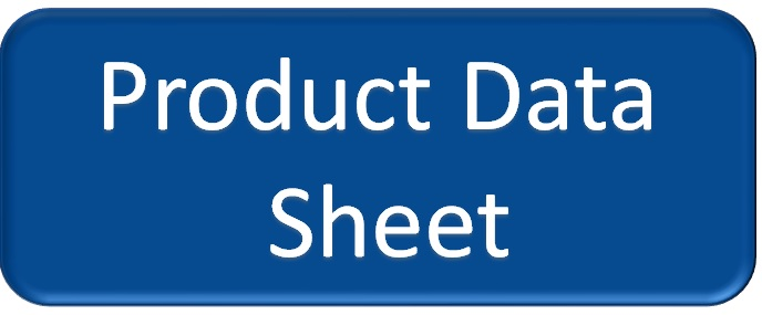 Product Data Sheet